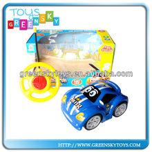 cheap remote control car with light mini remote control cars supplies