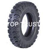 tires 700-16