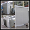 insulated steel structure 40ft containers houses hospital
