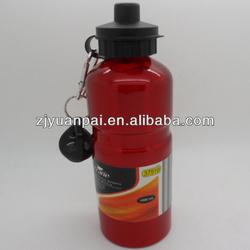 LAKE hot selling aluminum drinking bottle