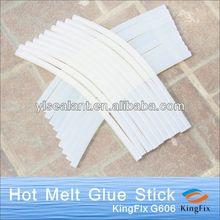 book binding glue