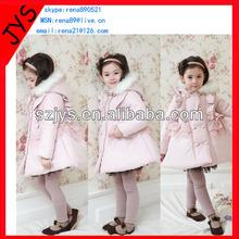 Kids Clothing Wholesale/wholesale name brand clothing