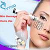 mini portable facial equipment for anti-aging