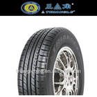 205/65R15(TR928)94H Triangle Brand Radial Car Tyre