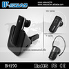 Hot product directional microphones and headset BH190