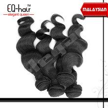 Best selling! raw unprocessed wholesale virgin indian hair,loose wave weaving,100% pure Indian Hair