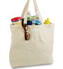 wholesale plain canvas tote bags 2013 hot sale