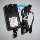 OEM 9V 1.5A US WALL Plug AC Power Adapter Charger For Android Tablet PC