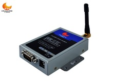 RS232 dual-band wireless 3g dual sim modem with SIM & USB interface
