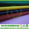 cheap price PP NON WOVEN FABRIC China made in high quality