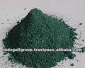 الأخضر quinizarine( مذيب الأخضر 3) c. أنا. no. ألوان الطعام 61565 النفط القابلة للذوبان