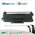 TN-1075 Hot!!! compatible for Brother HL-1110,HL-1111,HL-1110R,HL-1112R;MFC-1810,MFC-1811,MFC-1810R,MFC-1815,MFC-1815R