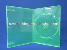 Hot Sale Kid Xbox 360 Game Box