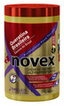 novex queratina brasileña de cuidado del cabello crema de tratamiento
