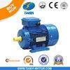 MS132S-4 ac motor 4 poles 3phase 5.5kw motor