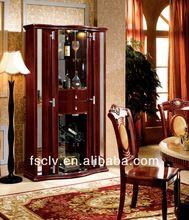 corner kitchen cabinet ideas 835#