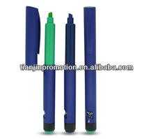 new medical pen