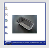 Widely used aluminum foil food container for daily life(FDA,TUV,SGS Certificate)
