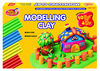 High Quality Modeling Clay