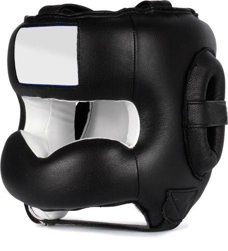 Boxing Helmet/ Head Guard/ Boxing Headgear