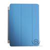 Automatically sleep/wake up For smart cover ipad 5 air,for apple ipad air