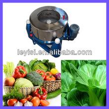 food vacuum dehydrator,Industrial Dehydrater/Vegetable Dehydrator