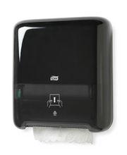 Tork Dispenser Hand Towel Roll