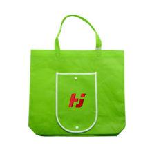 pp non woven hand bags