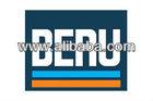 BERU Spark Plugs