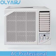 water source heat pump air conditioner