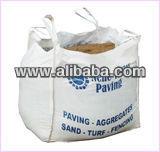 Barium Sulfate ( barium sulfate ) - Barium sulfate salt . Chemical formula - BaSO 4 . T