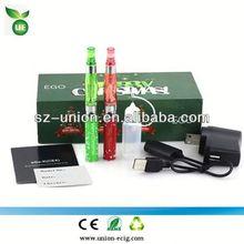 wholesale alibaba ego ce4 pen style