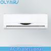 air conditioner quotation