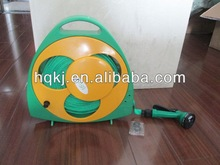 hose reel box roll-up automatic,Garden Hoses low pressure rubber garden hose