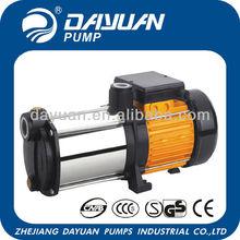 DJSm mini battery operated water pumps