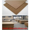 loose packing hard board sheets with Eco-friendly