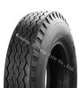 7.00-15/7.50-16/8.25-20/9.00-20/10.00-20 BIAS Truck Tyre