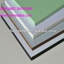 6mm decorative high pressure laminate