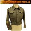 Air force uniform store,air force uniforms for sale