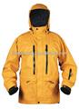 hombres chaqueta a prueba de agua sólo el diseño