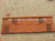 terra cotta tiles/plastic roof shingles/bitumen importers