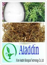 Artemisia annuaL. Extract