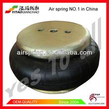 Originally air suspension kit firstone W01-358-7731