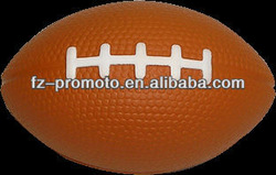 6.3cm Sports Ball,PU Ball with Four Different Design