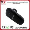 Stylish design best sell oem wireless intercom system headset - single