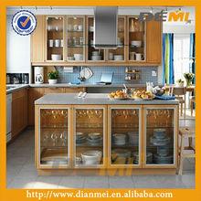 nice German kitchen furniture style