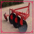 Fuente de alimentación agricultrial tractor disco arado venta