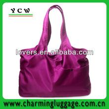 personalized shopping bags/shopping bag eco/cheap logo shopping tote bags