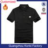 Newly Custom wholesale polo shirt men