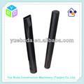 SB35 soosan hydraulic breaker chisel